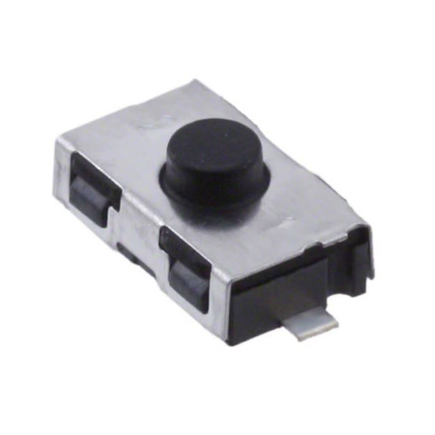 Picture of SWITCH TACTILE SPST-NO 0.05A 32V